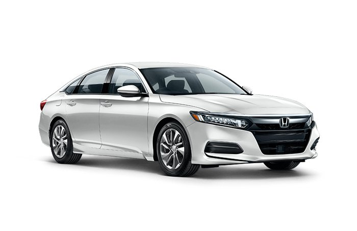 Auto Lease Deals >> 2019 Honda Accord Lease Best Auto Lease Deals Specials